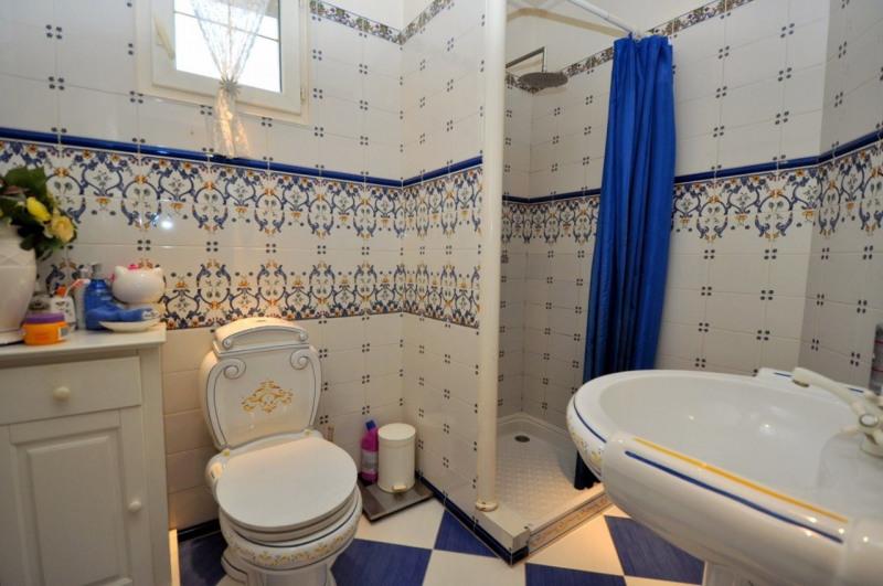 Sale house / villa Le val st germain 695000€ - Picture 18