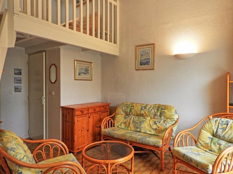 Sale house / villa Saint palais sur mer 169600€ - Picture 4