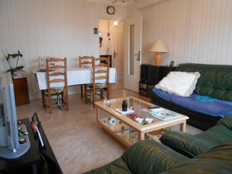 Vente appartement Châlons-en-champagne 69000€ - Photo 2