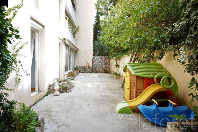 Sale apartment Beausoleil 399000€ - Picture 9