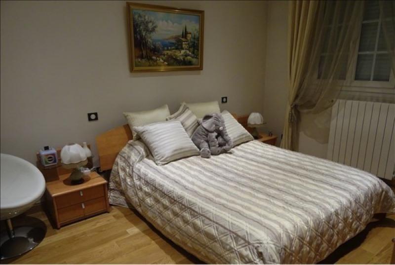 Vente de prestige maison / villa Bievres 1060000€ - Photo 9