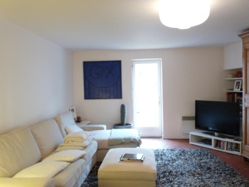 Sale house / villa Morainvilliers 570000€ - Picture 10
