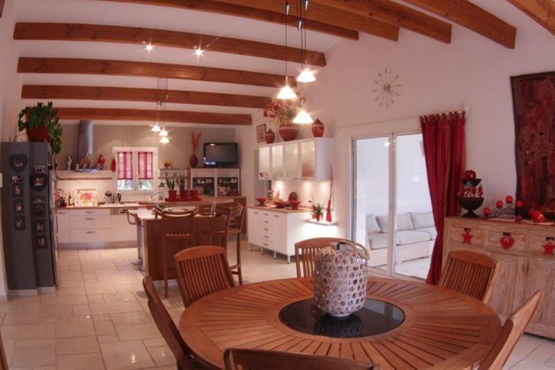 Sale house / villa Dolus d'oléron 990000€ - Picture 15