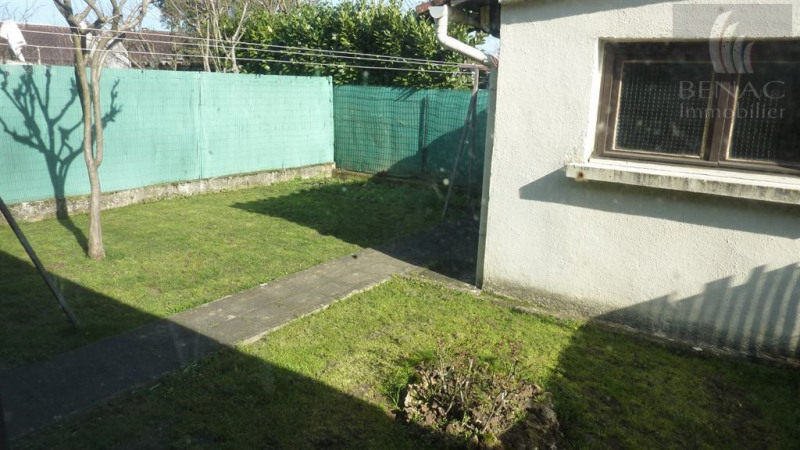 Vente maison / villa St juery 147 000€ - Photo 9
