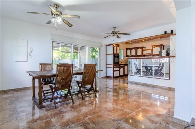 Sale house / villa La riviere 287800€ - Picture 4