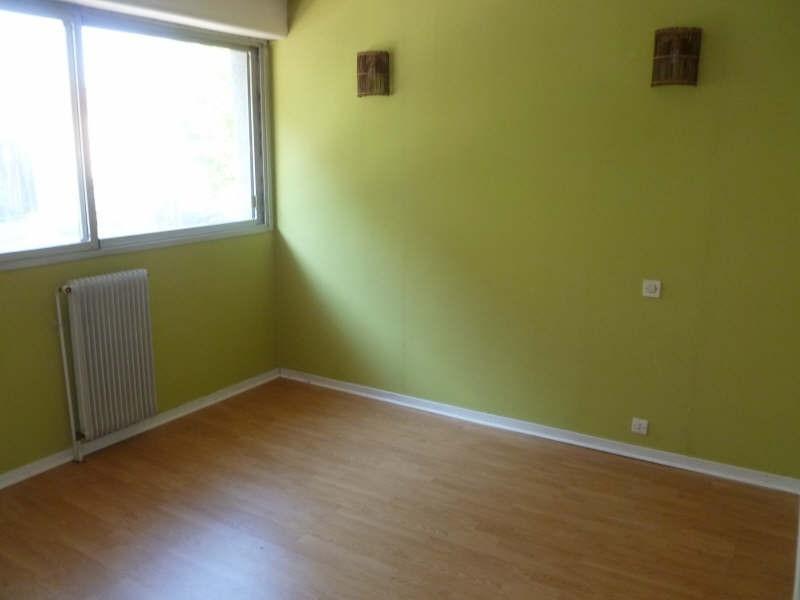 Location appartement Toulouse 480€ CC - Photo 8