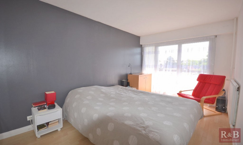 Sale apartment Plaisir 215 000€ - Picture 6