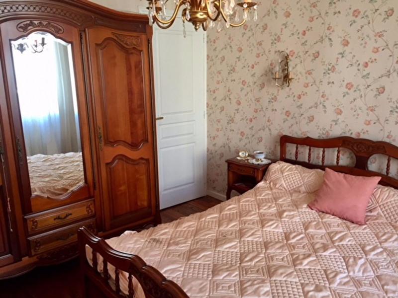 Sale house / villa Toulouse 320000€ - Picture 2