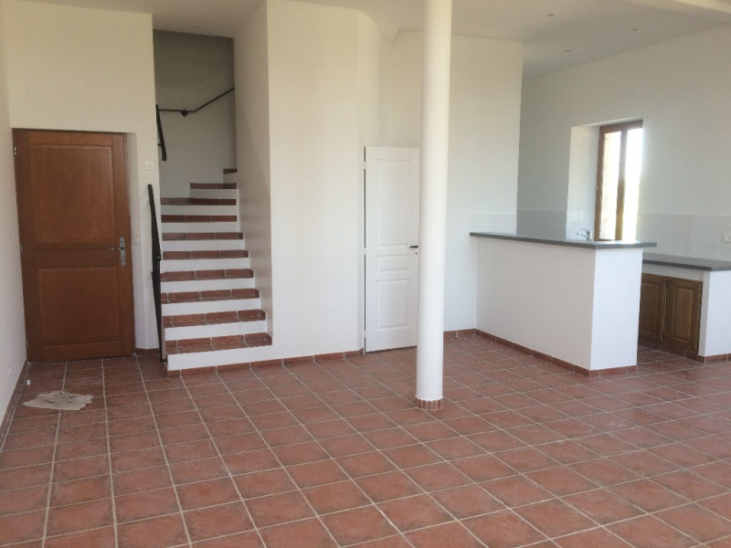 Location appartement Aix en provence 1307€ CC - Photo 3