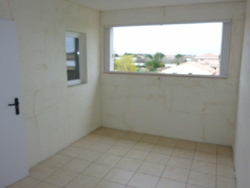 Affitto casa Villelongue de la salanque 715€ CC - Fotografia 7