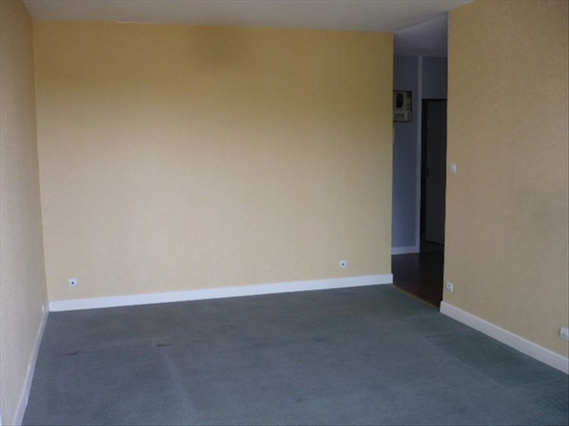 Vente appartement Saint herblain 125760€ - Photo 4