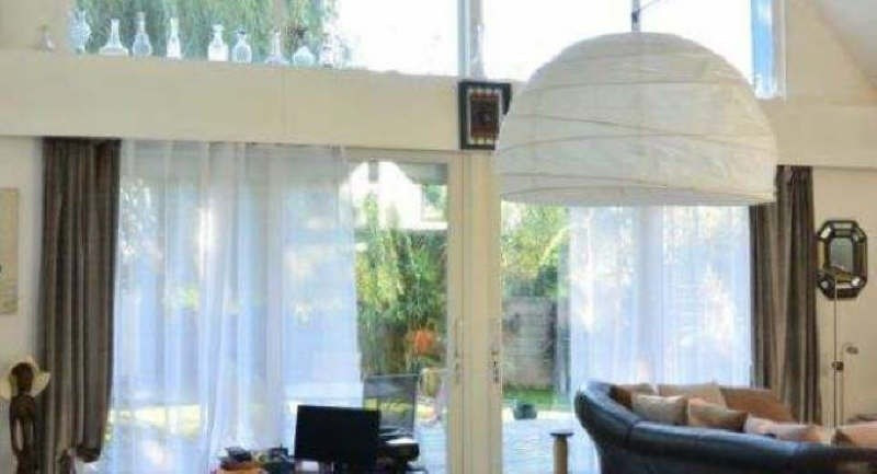 Sale house / villa Rully 450000€ - Picture 3
