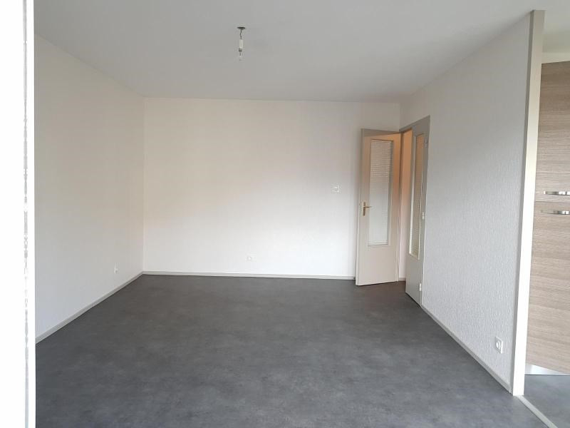 Location appartement Grenoble 570€ CC - Photo 2