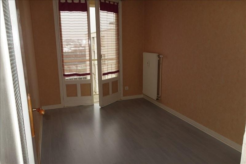 Location appartement Riorges 579€ CC - Photo 8