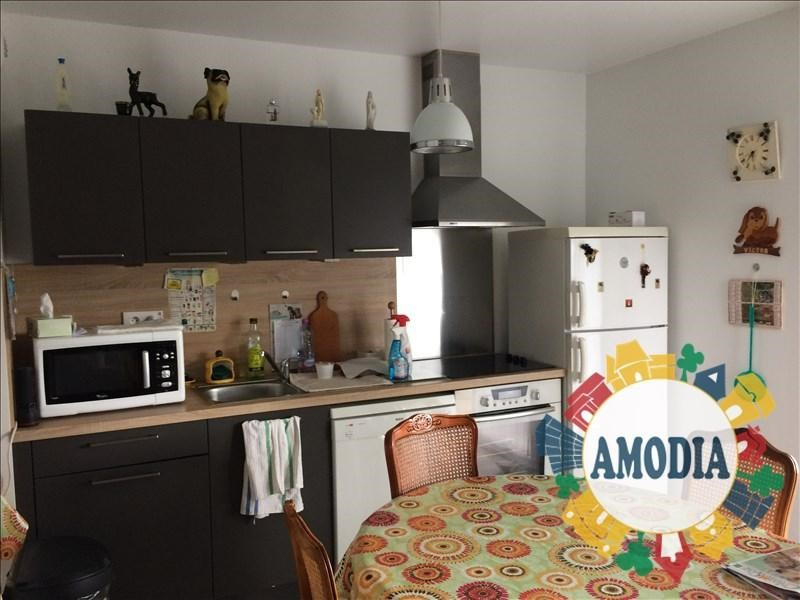 Location appartement Urrugne 735€ CC - Photo 3