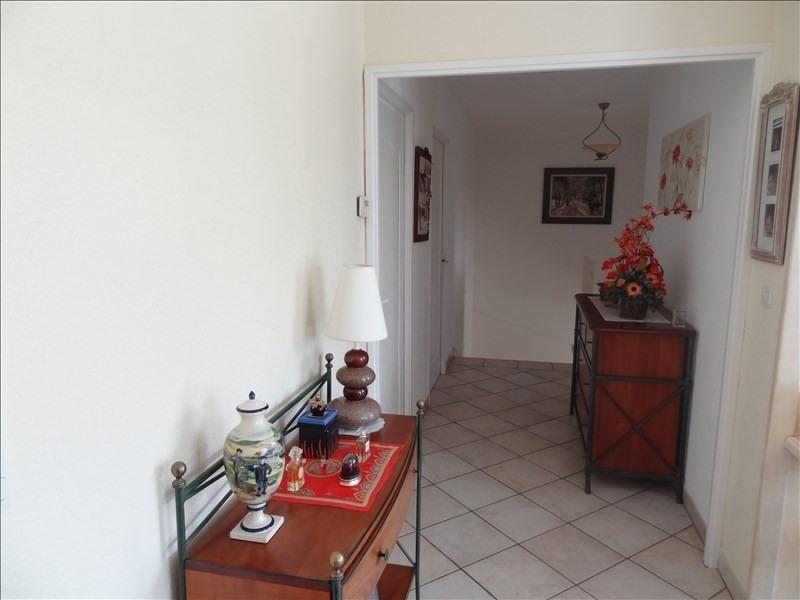 Revenda casa Beaumont les valence 225000€ - Fotografia 3