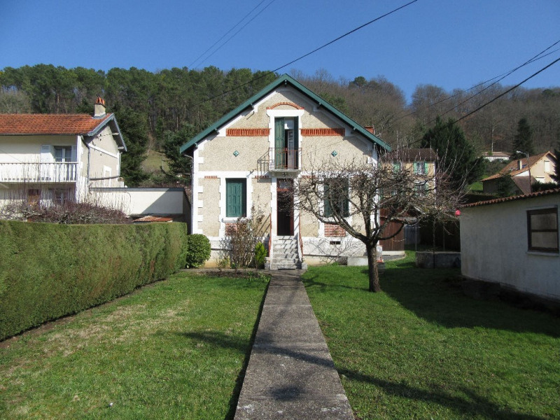 Sale house / villa Boulazac 148 400€ - Picture 1