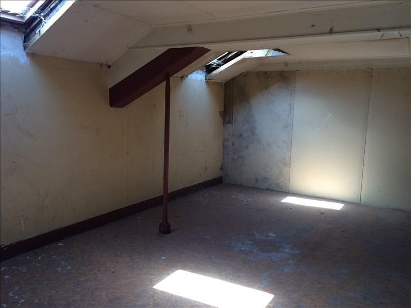 Vente appartement St etienne 75000€ - Photo 4