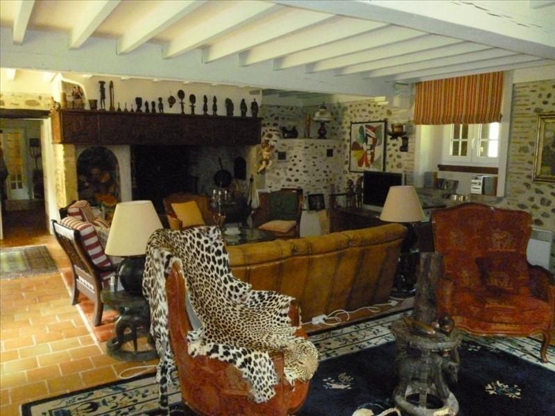 Vente maison / villa Lembeye 265000€ - Photo 5
