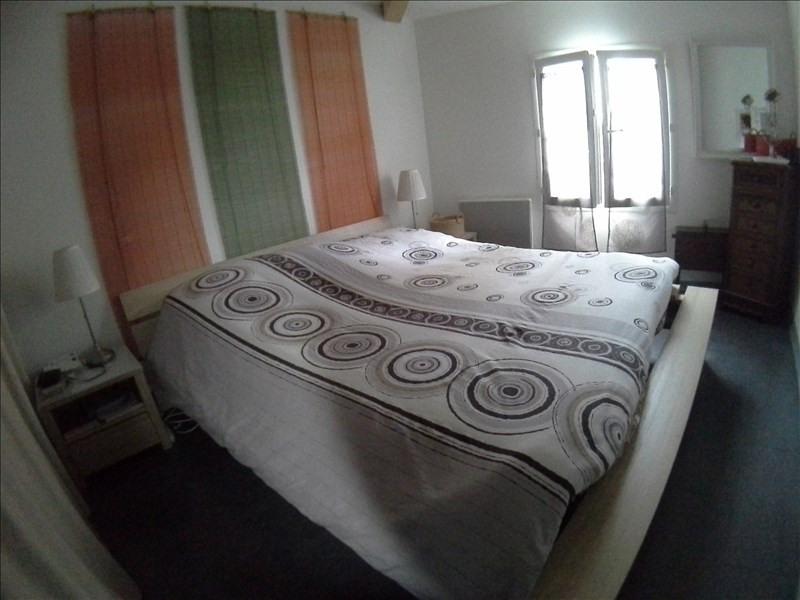 Vente appartement St pierre d oleron 288000€ - Photo 8