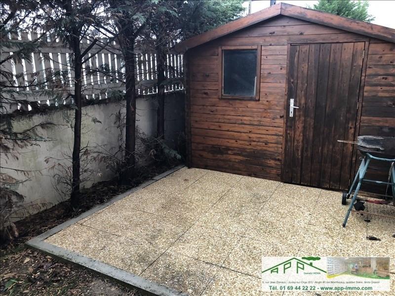 Sale apartment Juvisy sur orge 315000€ - Picture 6
