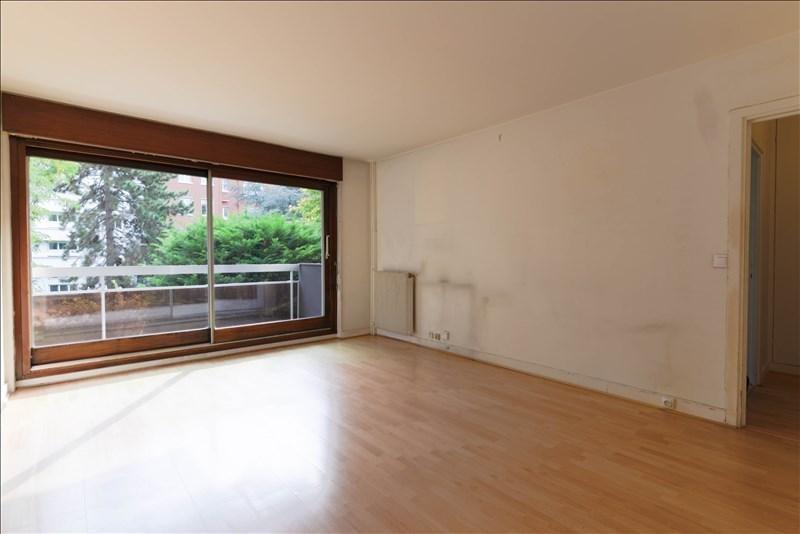 Sale apartment Neuilly sur seine 485000€ - Picture 4