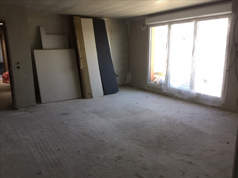 Vente appartement Toulouse 412 500€ - Photo 3