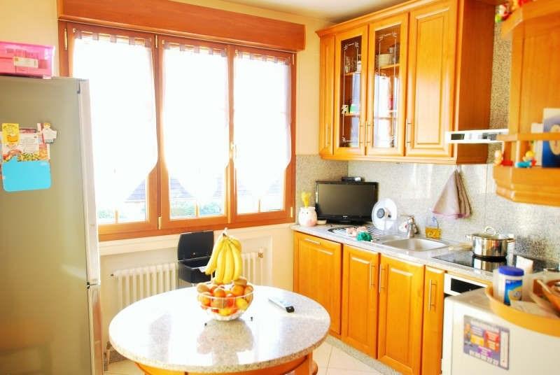 Vendita casa Argenteuil 560000€ - Fotografia 4
