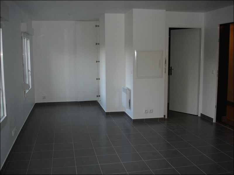 Location appartement Viry chatillon 644€ CC - Photo 3