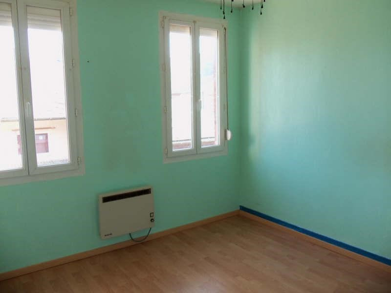 Sale house / villa Gaillefontaine 56000€ - Picture 4