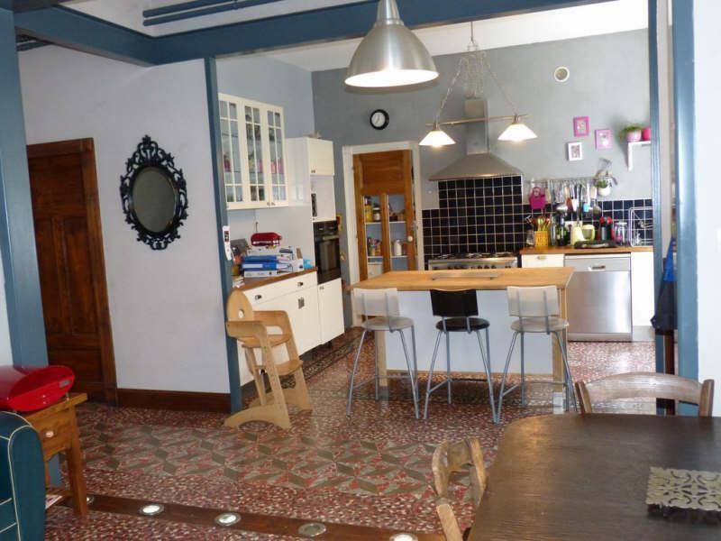 Vente maison / villa Albi 169000€ - Photo 2