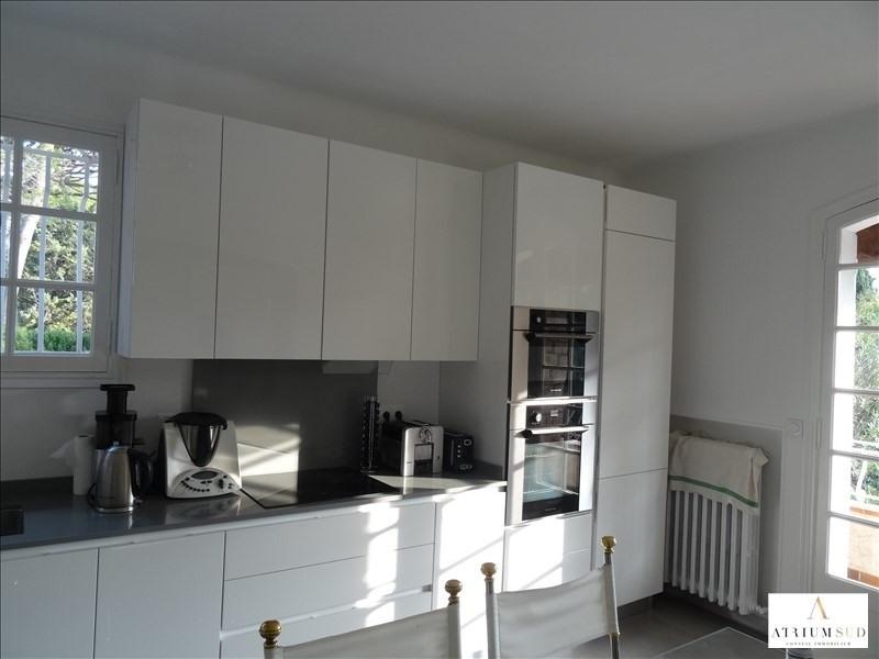 Deluxe sale house / villa St raphael 759000€ - Picture 7