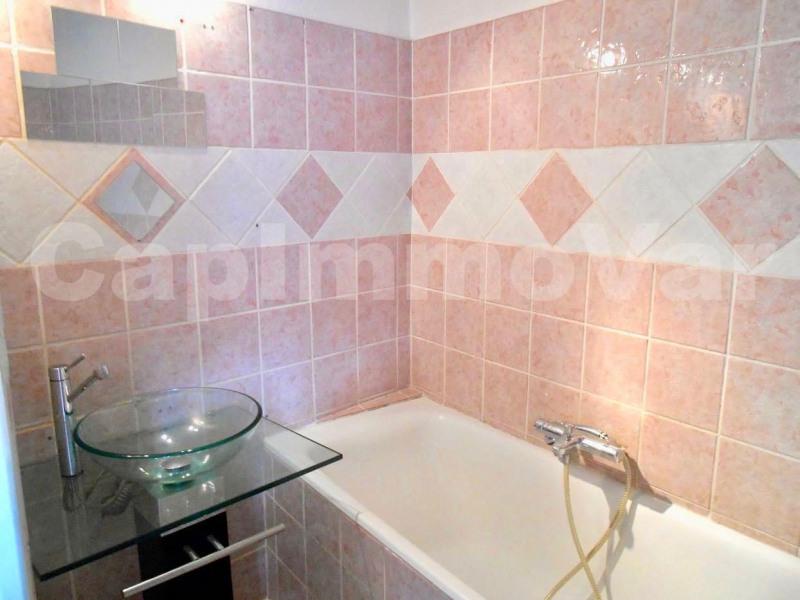 Sale house / villa Le beausset 158000€ - Picture 5