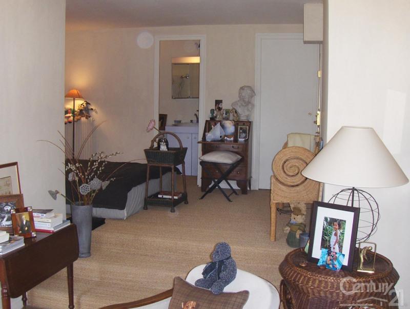 Sale apartment Tourgeville 140000€ - Picture 4