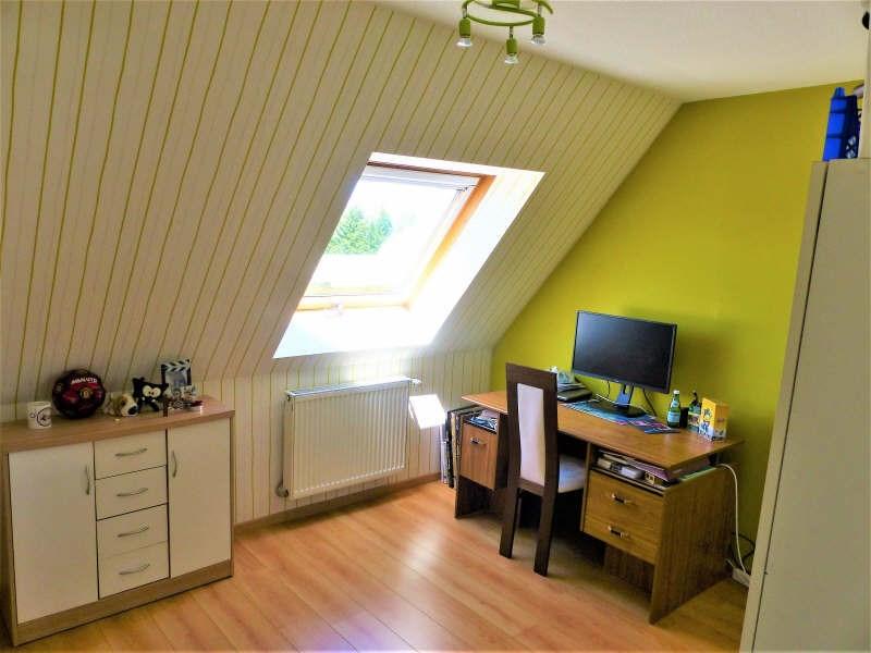 Vente appartement Rohrwiller 178899€ - Photo 4