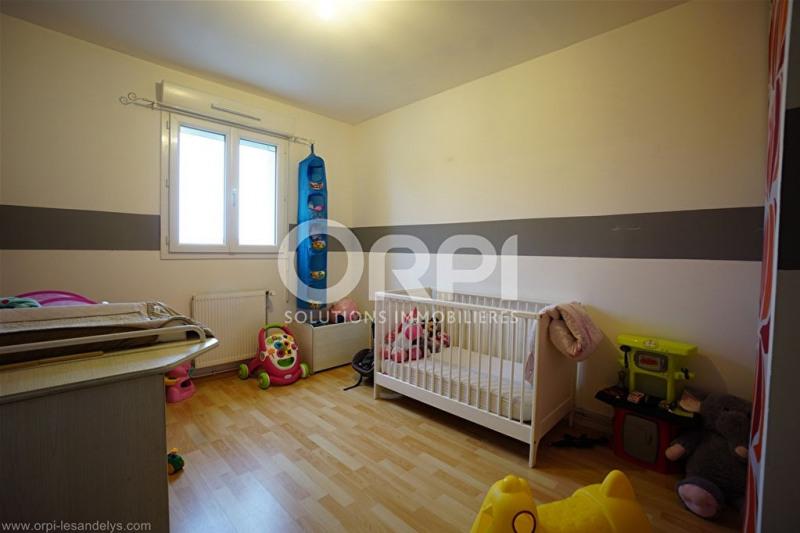 Vente maison / villa Les andelys 205000€ - Photo 9