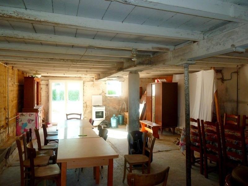 Sale house / villa Montrevel en bresse 119000€ - Picture 4