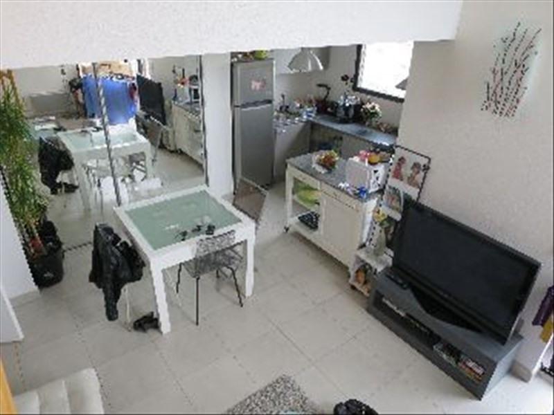 Alquiler  apartamento Villeneuve les maguelone 763€ CC - Fotografía 1