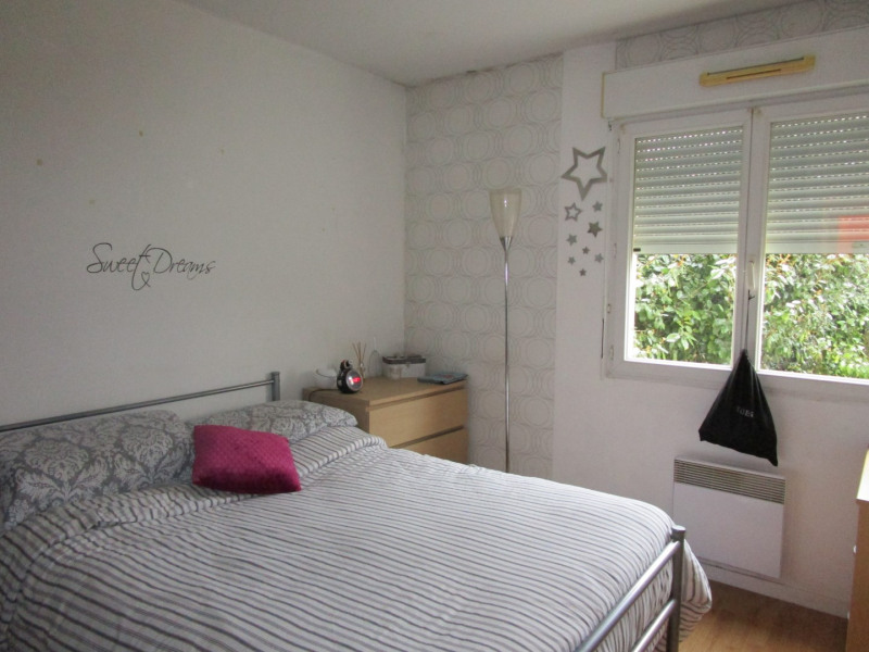 Location appartement Ondres 695€ CC - Photo 3