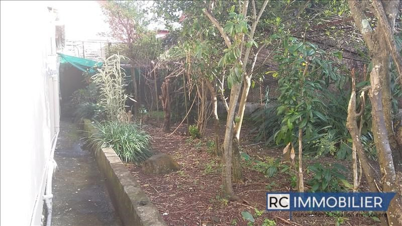 Sale house / villa Bras panon 259 000€ - Picture 5