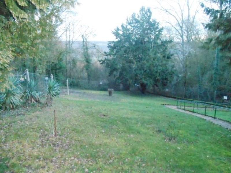 Vente maison / villa La ferte sous jouarre 290000€ - Photo 14