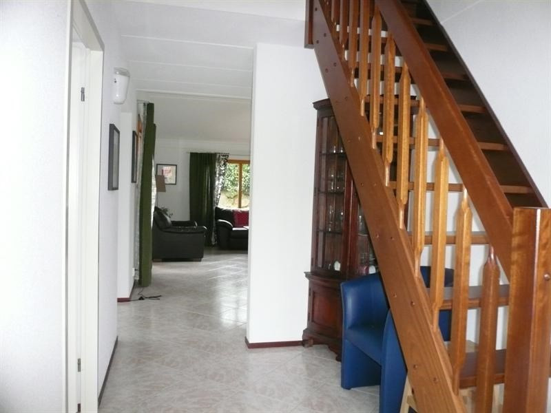 Sale house / villa Samatan 5 min 180000€ - Picture 7