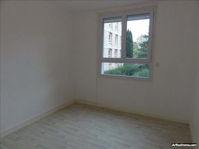 Rental apartment Frejus 650€ CC - Picture 2