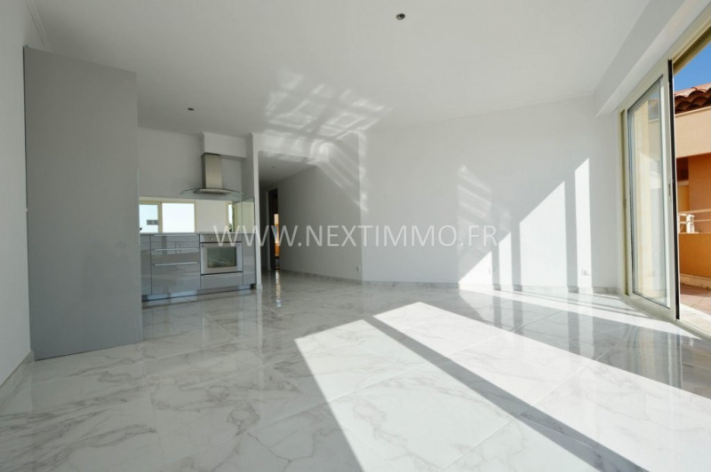 Vente appartement Menton 470000€ - Photo 2