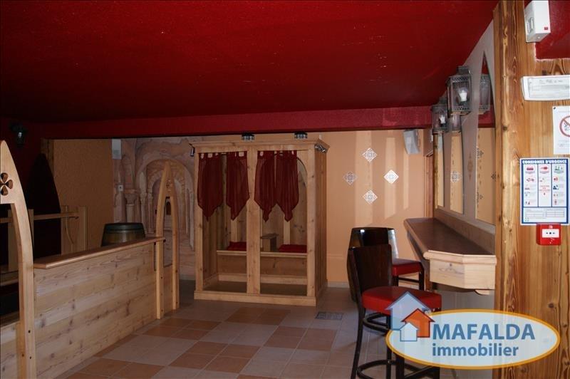Sale empty room/storage Bellevaux 280000€ - Picture 5