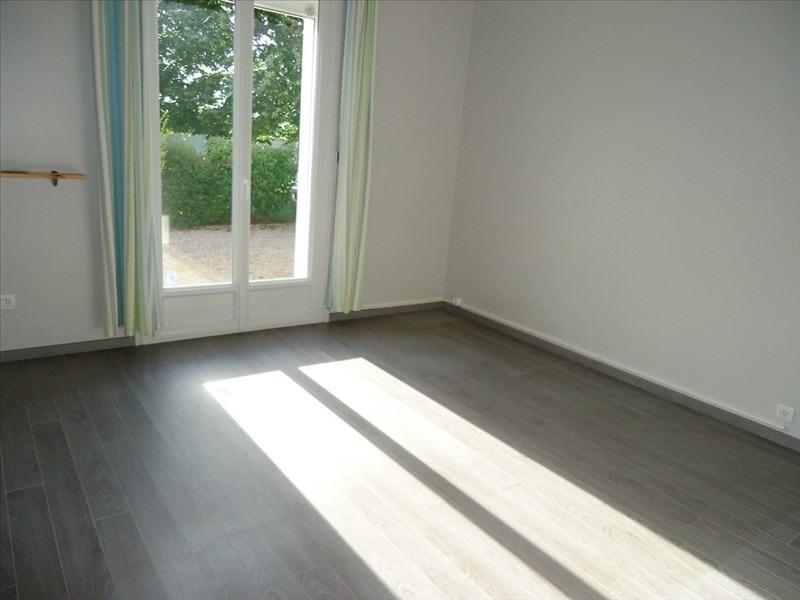 Vendita casa Arthes 325000€ - Fotografia 7