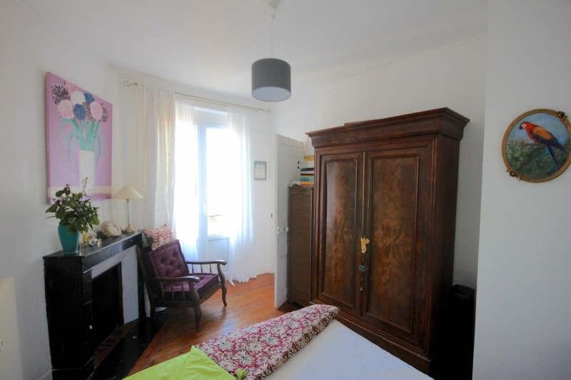 Vente appartement Villers sur mer 191700€ - Photo 6
