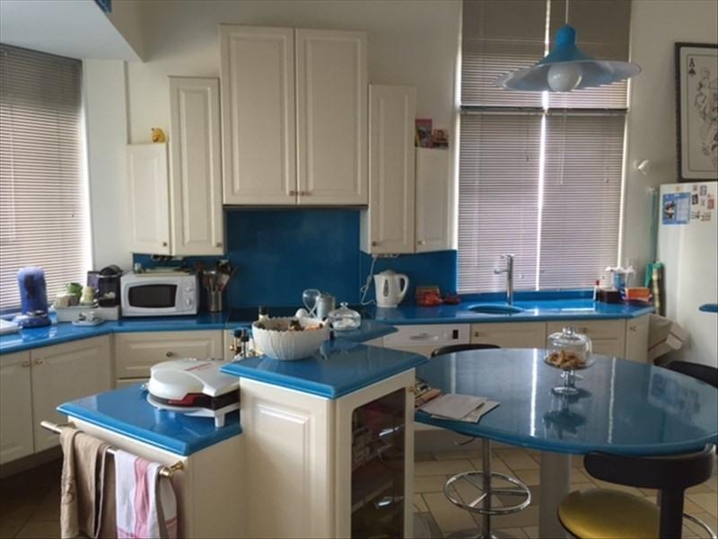 Sale house / villa Castillonnes 535000€ - Picture 2