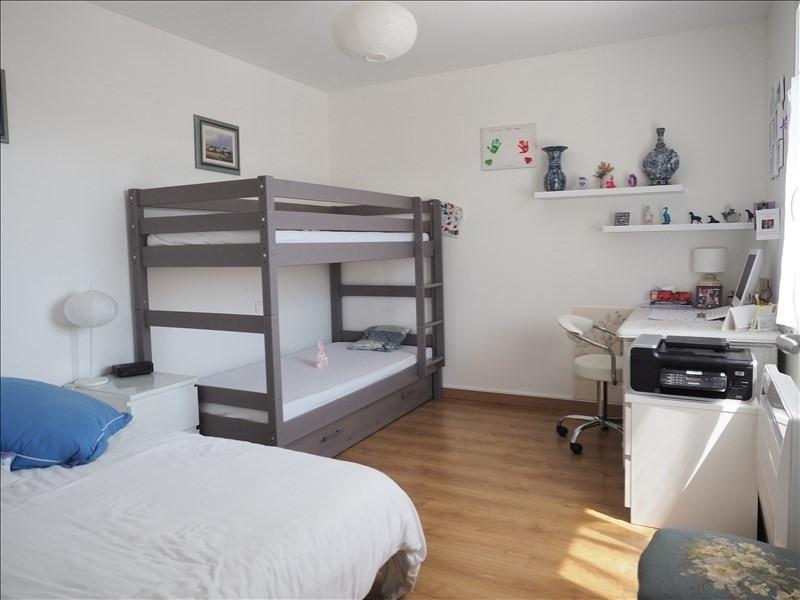 Vente maison / villa Bias 220000€ - Photo 5