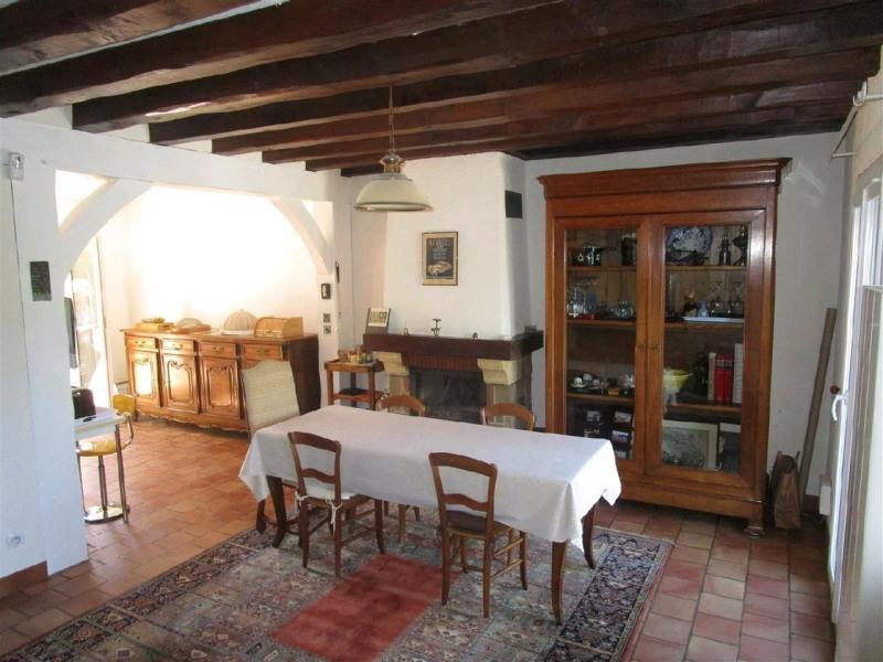 Sale house / villa Bethemont la foret 386650€ - Picture 3